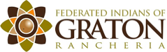 Federated Indians Graton Rancheria